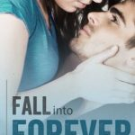 """Book Cover for """"Fall Into Forever"""" by Beth Hyland"""