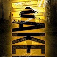 Awaken: New Bloods Trilogy by Michelle Bryan