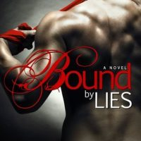Bound by Lies by Hanna Peach
