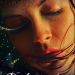 """Book Cover for """"Broken Aro"""" by Jen Wylie"""