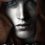 """Book Cover for """"Broken Prince"""" by Jen Wylie"""