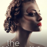 The Unearthly by Laura Thalassa