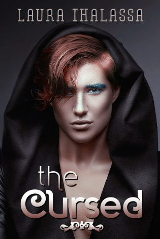 The Cursed by Laura Thalassa