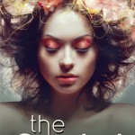 """Book Cover for """"The Coveted"""" by Laura Thalassa"""