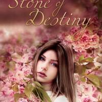 Stone of Destiny by Laura Howard