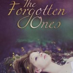 """Book Cover for """"The Forgotten Ones"""" by Laura Howard"""