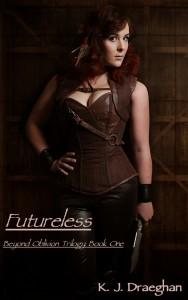 Futureless