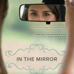 """Book Cover for """"In the Mirror"""" by Kaira Rouda"""