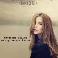 Review: Bleak Devotion by Gemma Drazin