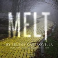 Review: Melt by Selene Castrovilla