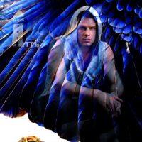 Review: Kiss Me Dead by Dale Ibitz