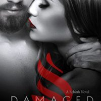 Review: Damaged by Becca Vincenza
