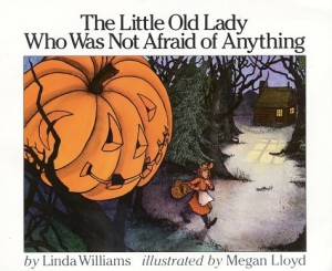 little-old-lady-not-afraid-anything-cover