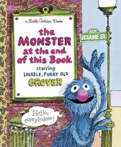 monster-at-the-end-of-this-book-cover