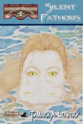Meet the Author | Tamara A. Lowery