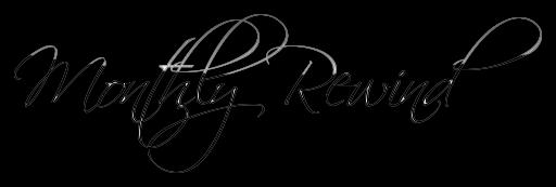 Monthly-Rewind