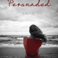 Review: Persuaded by Misty Dawn Pulsipher