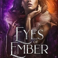 Review: Eyes of Ember by Rebecca Ethington
