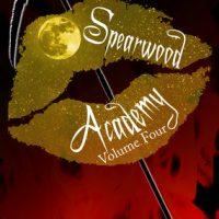 Weekend Reads #24 – Spearwood Academy Vol 3 & 4 by A.S. Oren