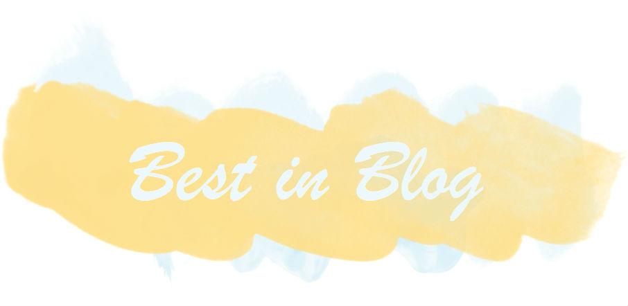 bestinblog