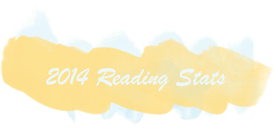readingstats2014