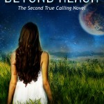 """Book Cover for """"Beyond Reach"""" by Siobhan Davis"""