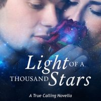 Review: Light of a Thousand Stars by Siobhan Davis
