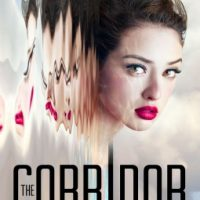 Review: The Corridor by A.N. Willis