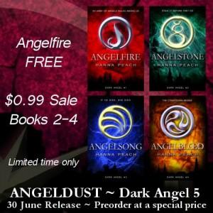 dark-angel-promo