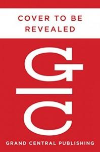 GCP-cover