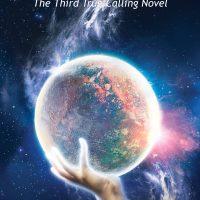 Blog Tour: Destiny Rising by Siobhan Davis – Review & Excerpt