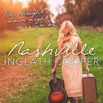 """Book Cover for """"Nashville Boxed Set #1-4"""" by Inglath Cooper"""
