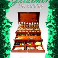 Review: Gildemer: The Buildup by A.S. Oren