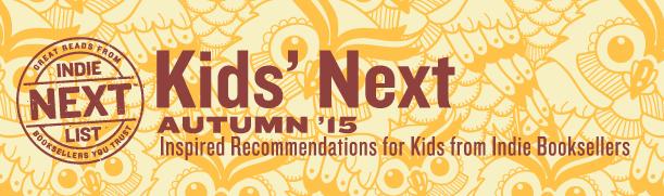 KidsIndieNextAutumn15
