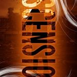 """Book Cover for """"Ascension"""" by Michelle Bryan"""
