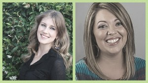 Author Duets_ Laura Thalassa and Angela McPherson