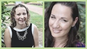 Author Duets_ Theresa Kay and JLA