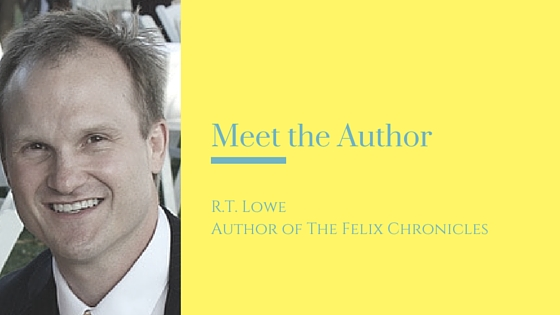 Meet the Author_ RT Lowe-2