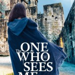 """Book Cover for """"The One Who Sees Me"""" by Kandi J Wyatt"""