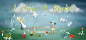 i-am-reader