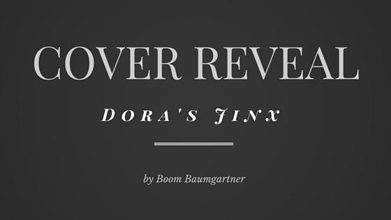 cover-reveal-doras-jinx