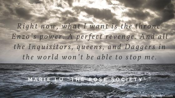 AdelinaQuote_Rose-Society