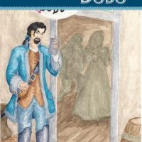 Review: Hell's Dodo by Tamara A. Lowery
