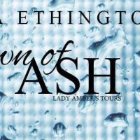 Blog Tour: Dawn of Ash by Rebecca Ethington