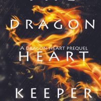 Review: The Dragon Heart Series by L.L. Hunter