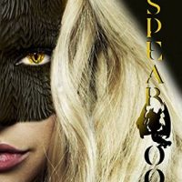 Review: Spearwood Book 1.5 by A.S. Oren