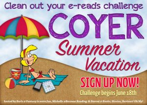 COYER-Summer-Vacation-2016