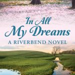 """Book Cover for """"In All My Dreams"""" by Ciara Knight"""
