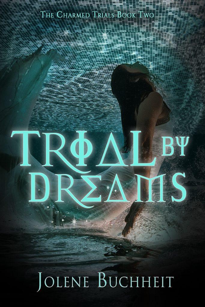 trial-by-dreams-book-2-amazon