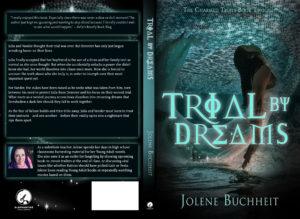 trial-by-dreams-pb-wrap-1-300x219